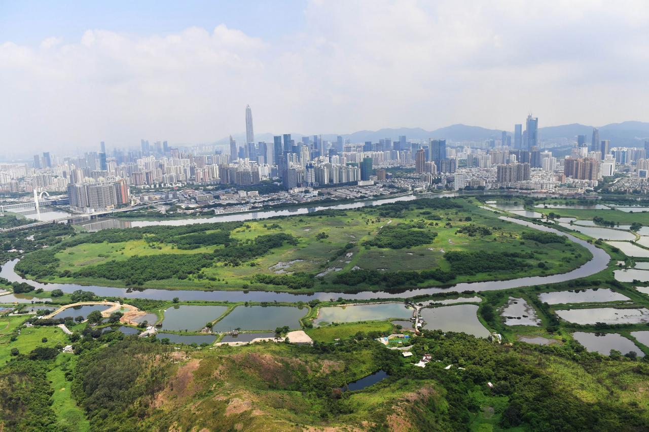 林鄭的「土地共享先導計畫」將面對大量執行問題。