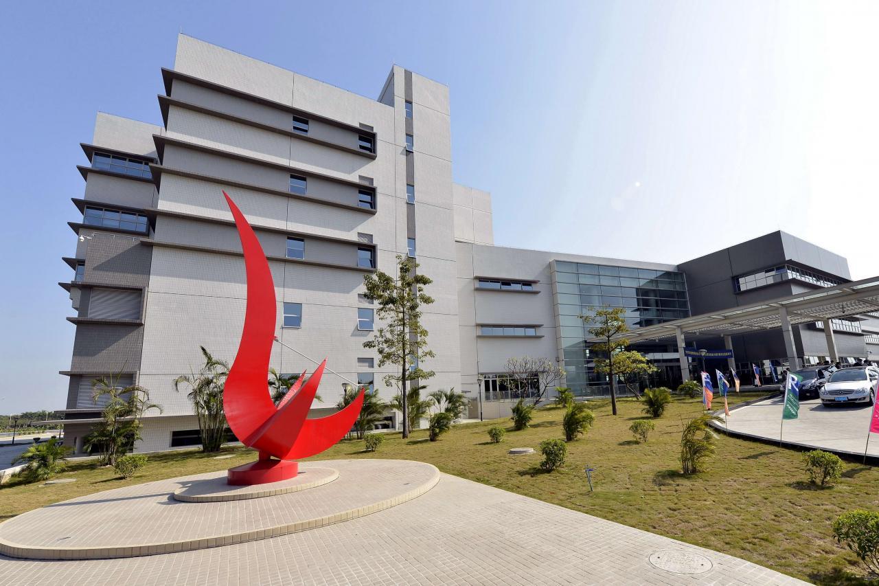兩地簽署的合作協議,包括鼓勵香港大學和科研機構承擔中央財政科技計畫項目。