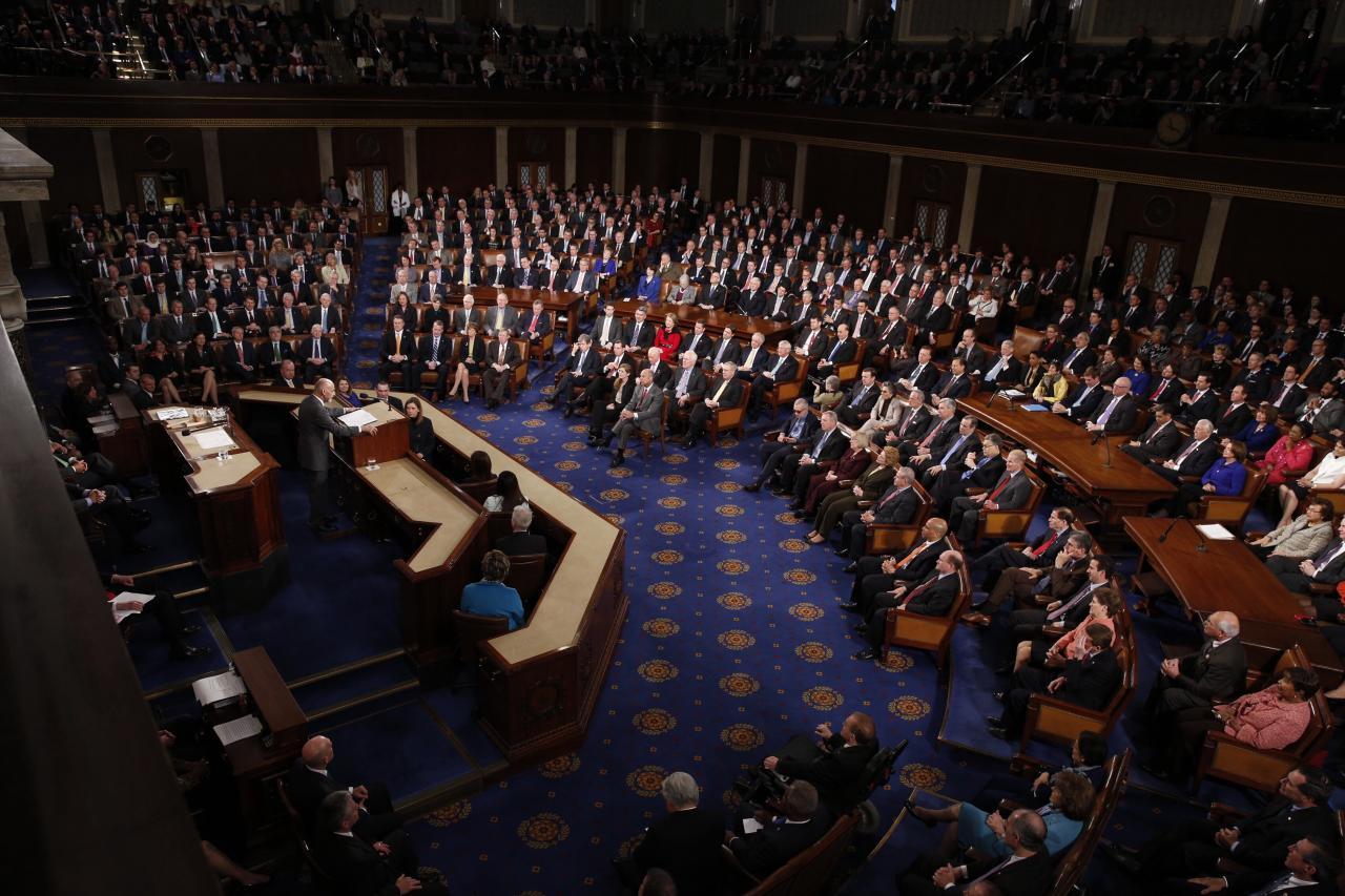 下週便會進行美國中期選舉,究竟誰勝誰負,也只能靜待分曉。