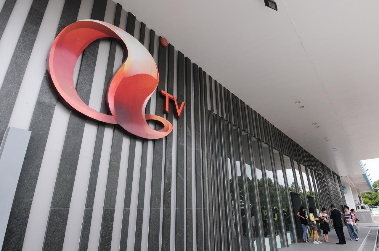 本港歷史最悠久的電視台亞洲電視去年4月停播,今年12月將於網上復活。