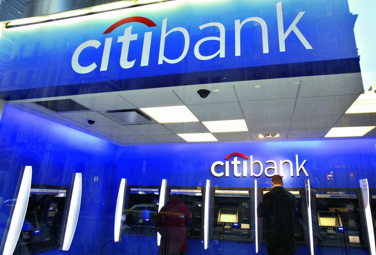 根據J.D. Power發佈的「2018年香港零售銀行滿意度研究」,花旗銀行在零售銀行滿意度排行榜中高踞榜首。