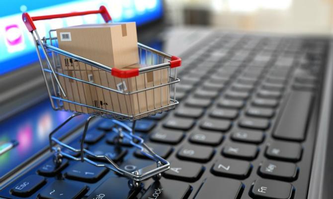 電商平台逐步取代搜索引擎成為中國最大網絡廣告渠道。