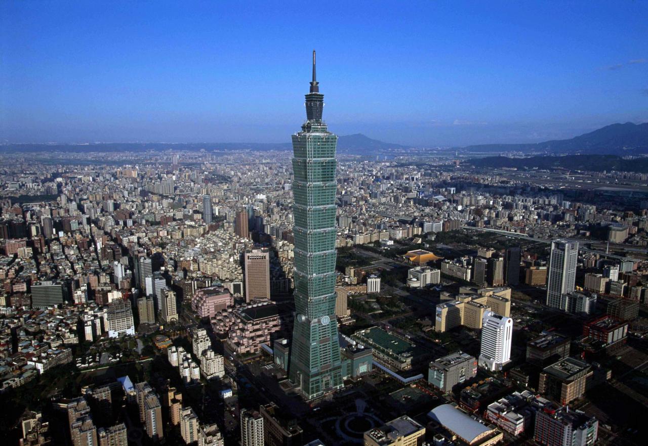 根據台灣四大房仲業者結算11月業績,與去年同期相比,年增10%至19%。