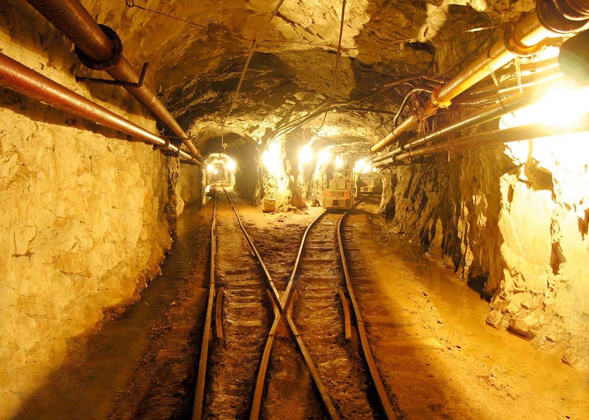 中國的黃金企業近年開始優化產業結構。