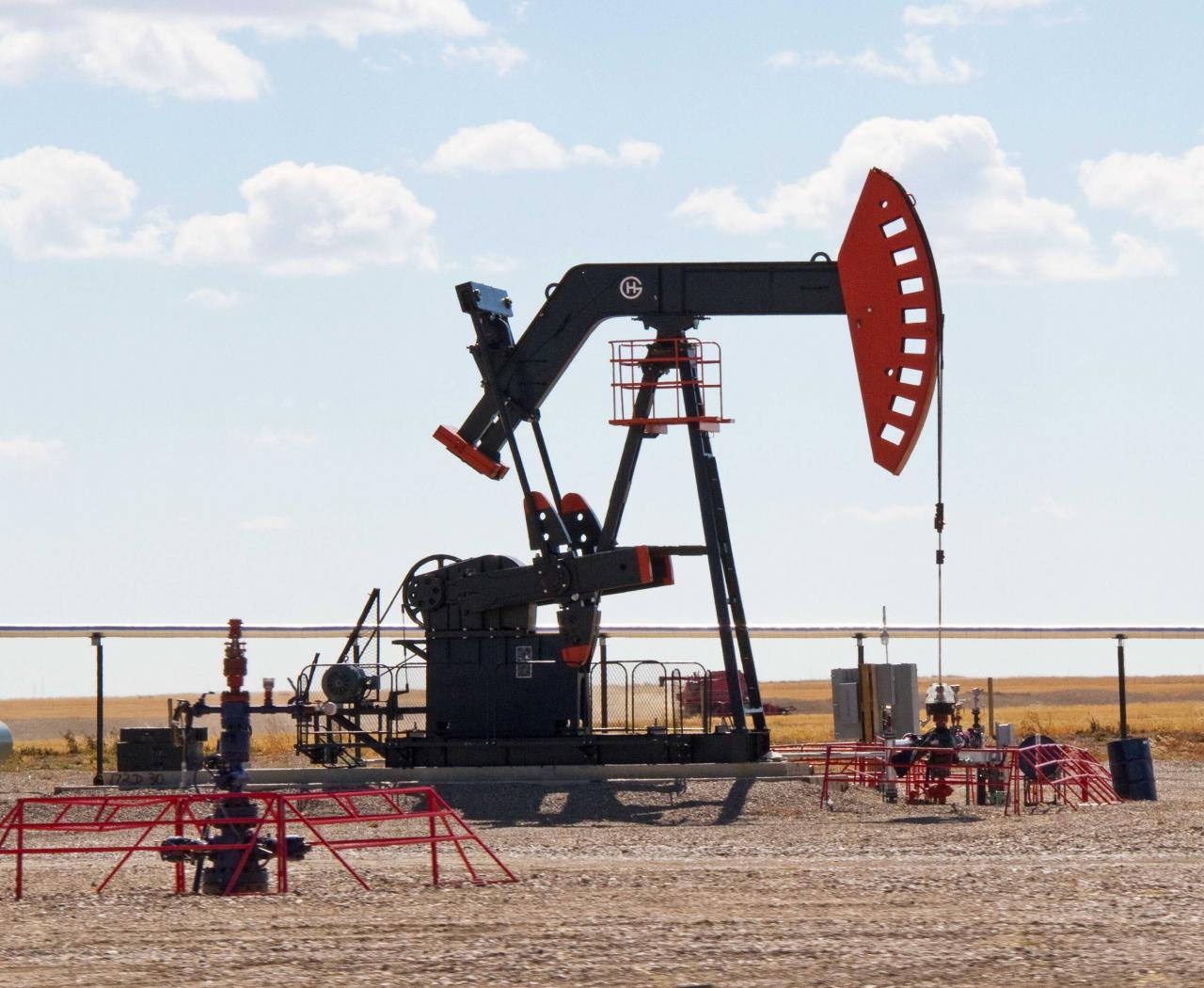 近年油價低迷,令沙特的財政赤字大增。