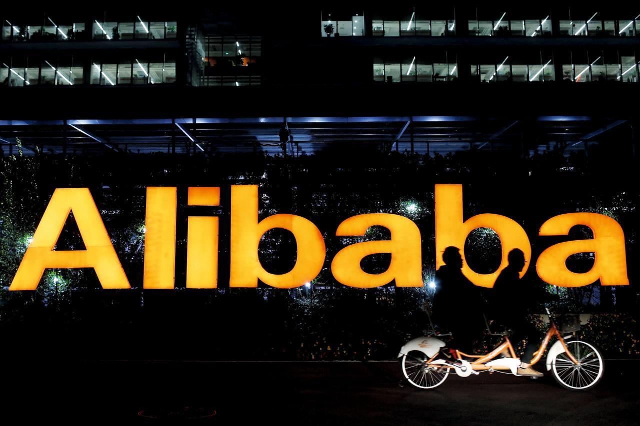 京東和谷歌合作,劍指阿里巴巴。