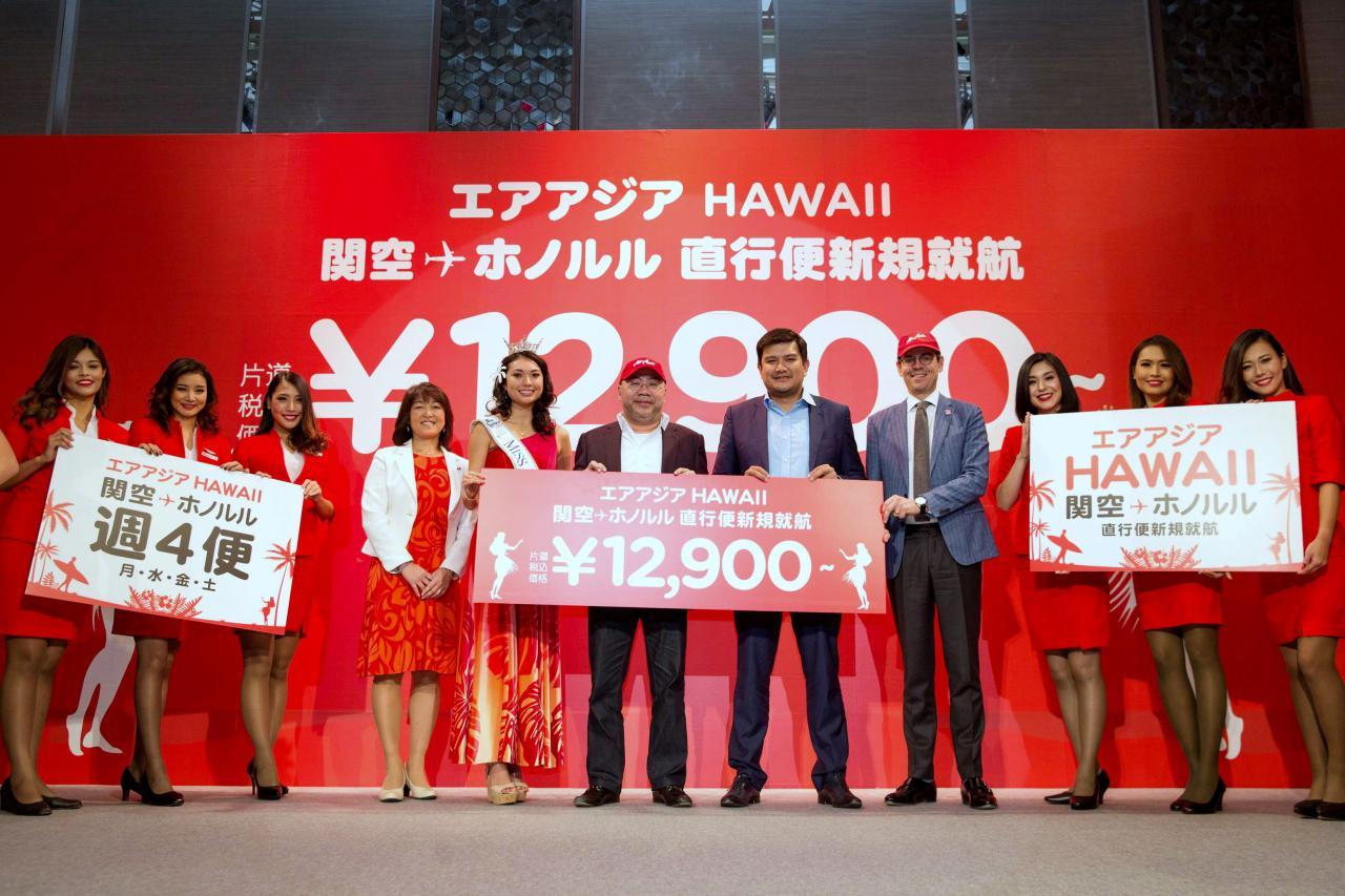 目前亞洲區的廉航市場由馬來西亞的亞航稱霸。