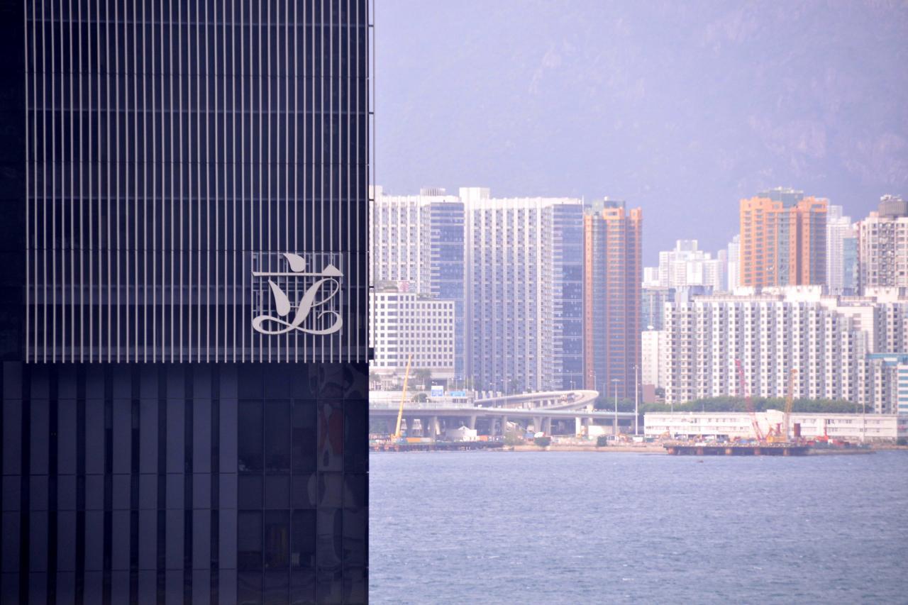 漁農自然護理署認為香港的有機產品市場較小,立法對業界和市場發展未必有正面作用。