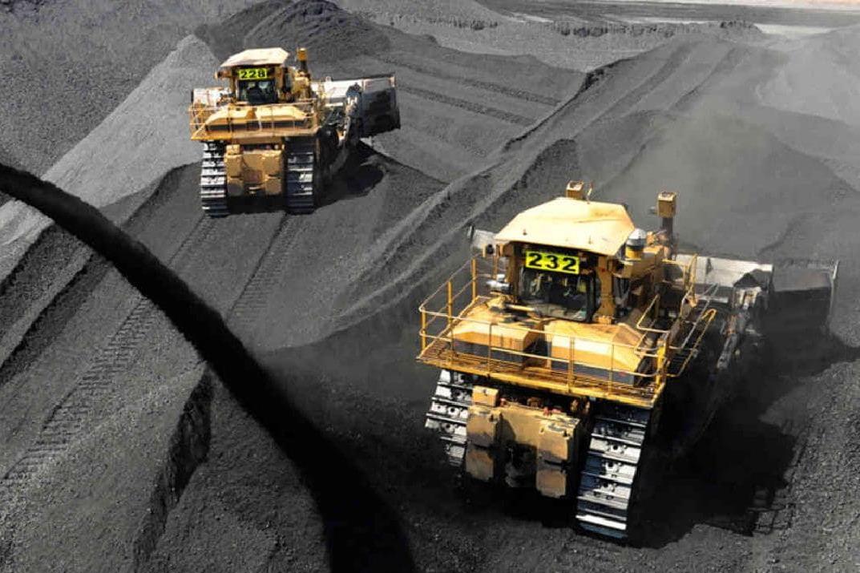 煤炭產品價格的任何重大下跌將對集團的業務、財務狀況及經營業績造成重大不利影響。
