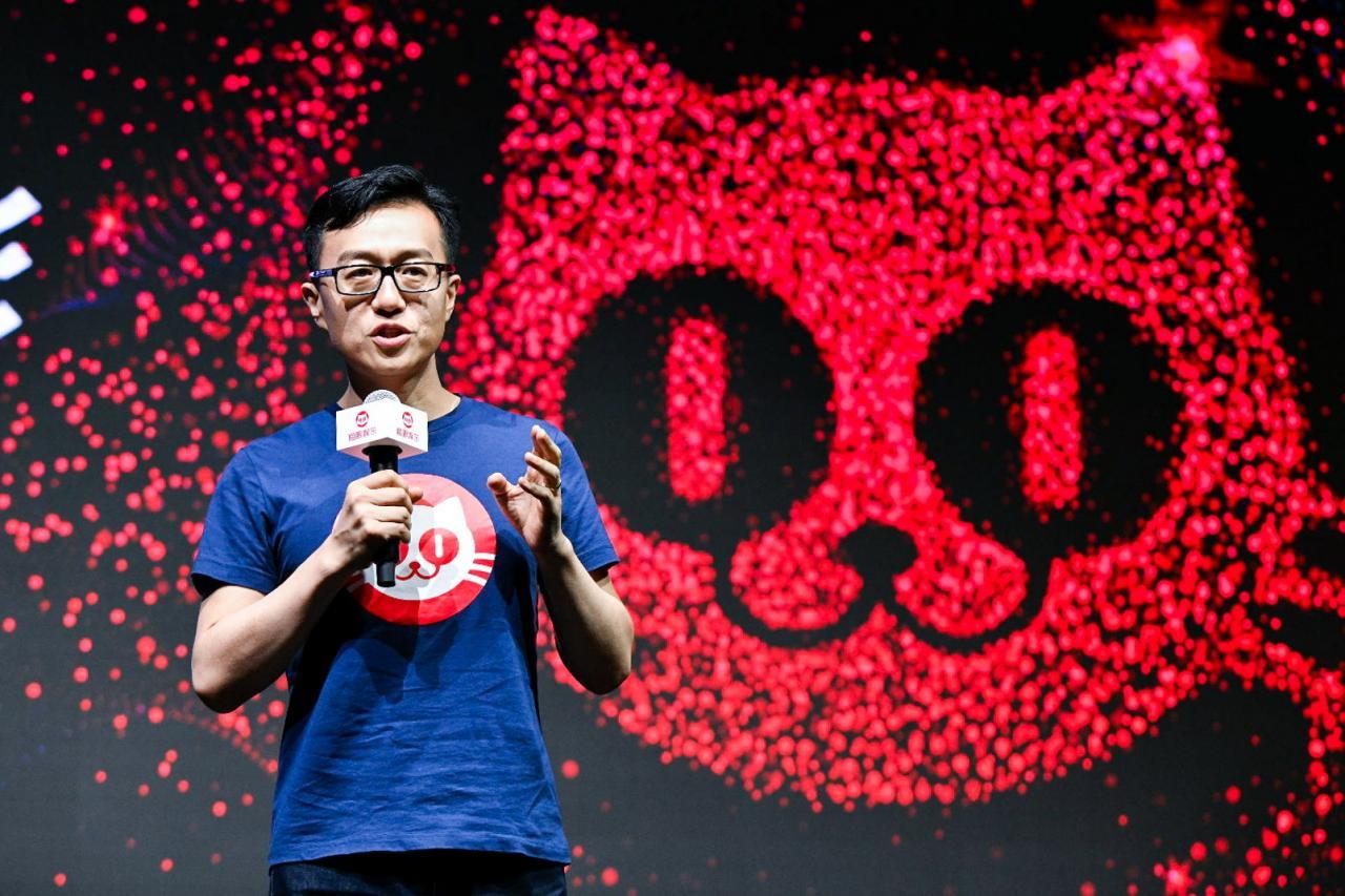 去年整體中國電影售票線上化率已經達到84.5%,這意味超過8成中國觀眾已經習慣從網上購票看電影。