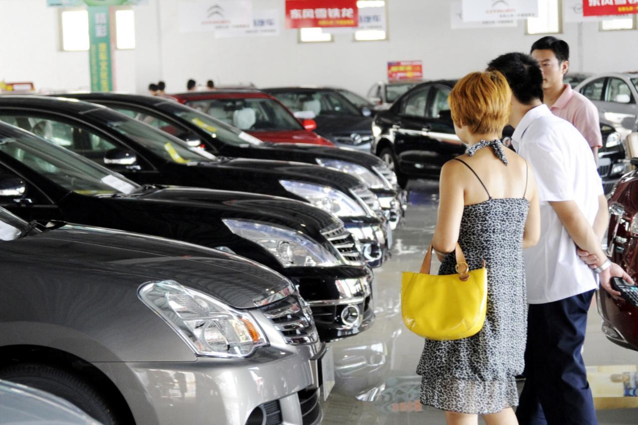 去年,集團發放的購買豪華品牌汽車零售貸款達31,577筆。