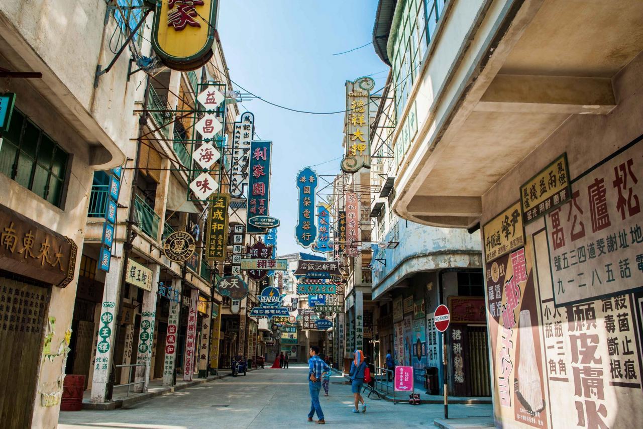 國藝娛樂現時每年須支付超過2億港元的利息支出,嚴重拖累其業績表現。