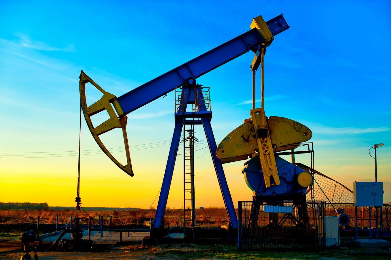 美國活躍鑽井數續增加,料會限制油價升幅。