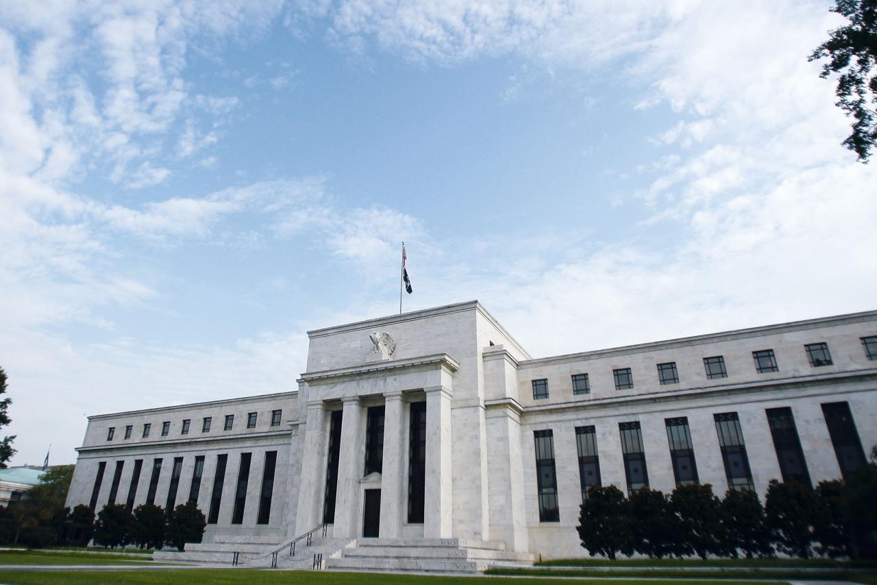 多家本地銀行跟隨美國聯儲局的加息行動。
