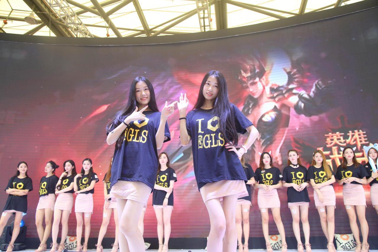 中國手遊反攻日本取得極佳成績。