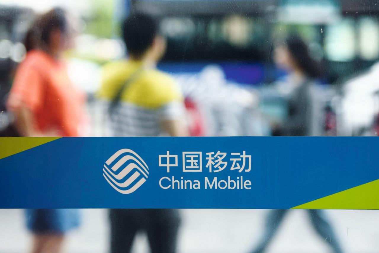 5G將為電訊商注入新的盈利動力。