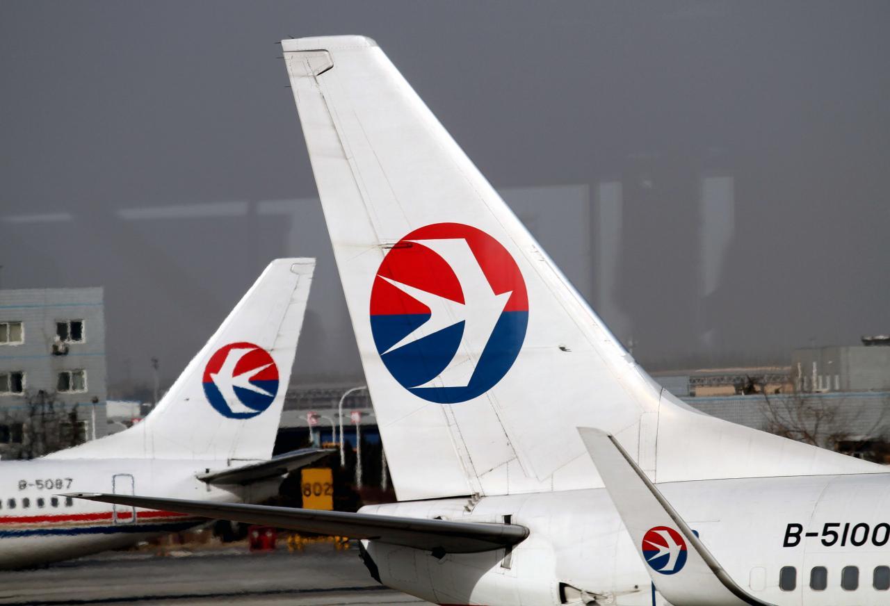 內地航空業正積極進行重組改革,務求提升行業整體質素。