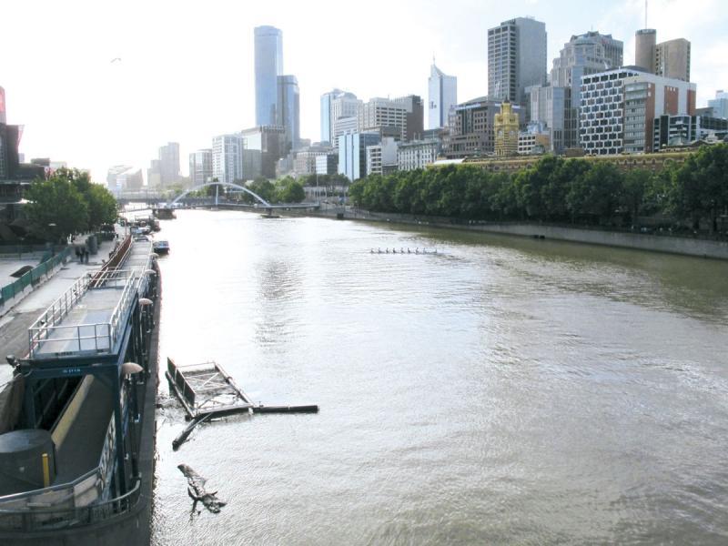 墨爾本連續7年蟬聯全球宜居城市榜首。