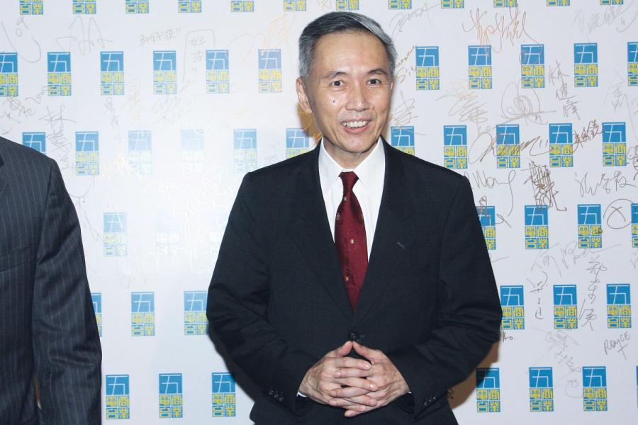 黃志祥增持大酒店難與狙擊拉上關係,因為雙方關係友好,早在上世紀黃氏已被大酒店邀請出任公司獨立非執行董事。