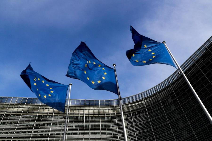 歐盟反壟斷監管機構通過四國進行微電子大計。