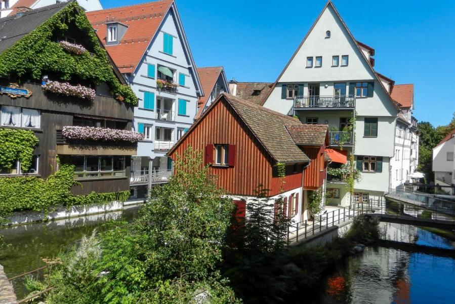 2018年第1季度,荷蘭房價上漲9.3%,是歐洲其他地區平均漲幅的近2倍。