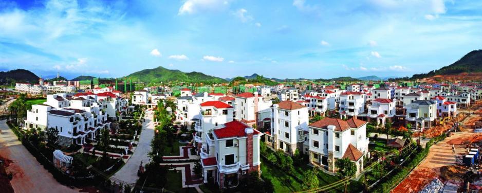 碧桂園今年頭8個月的銷售數字,一共實現合同銷售金額約3,806.7億人民幣。