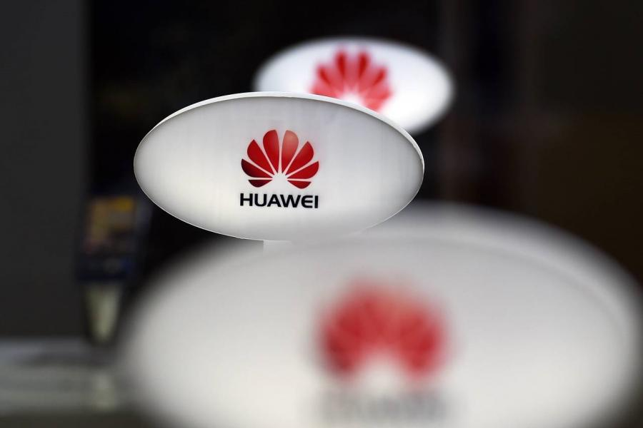 華為在內地的銷量6月及7月已經超過蘋果,並成為全球銷量第二大的手機供應商。