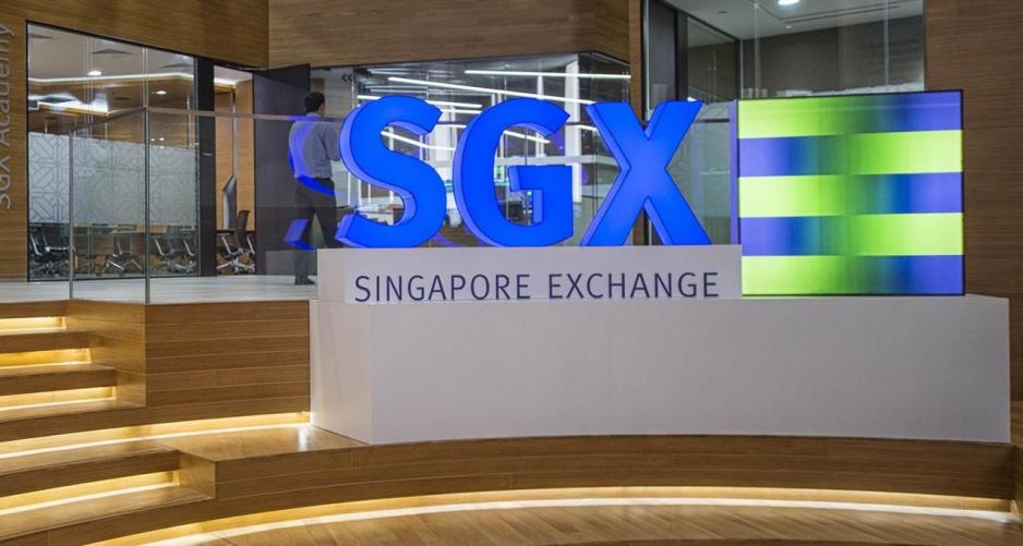 若新加坡容許雙重股權公司第一上市,將對本港帶來壓力。
