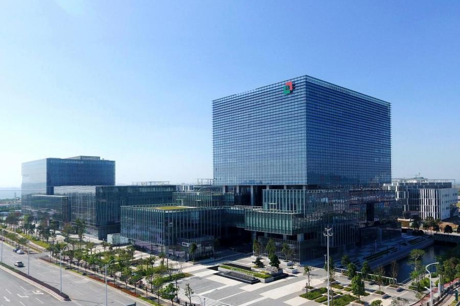 粵澳合作中醫藥科技產業園要發展成具特色合作平台。