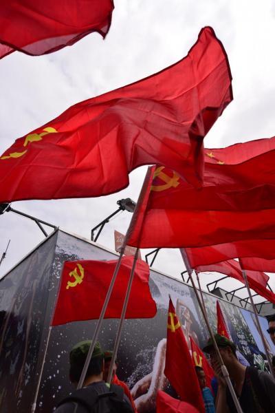 近日中國政府要各虛擬貨幣交易場明確公布停止交易的最終時間。