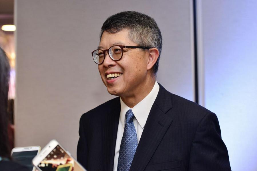 九龍倉建議分拆投資物業業務九倉置業於聯交所主板獨立上。