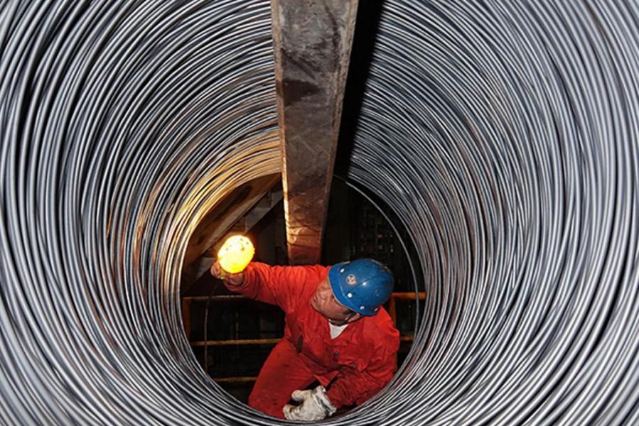 當生產線全面投入且產品正式出爐之時,西王特鋼的營業額將獲大幅增長,股價有望於今年進一步攀升。