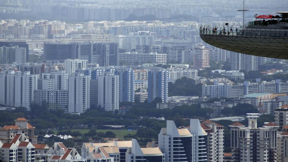 主要在新加坡擔任主承包商提供樓宇及建築工程的BHCC Holding擬在主板上市。