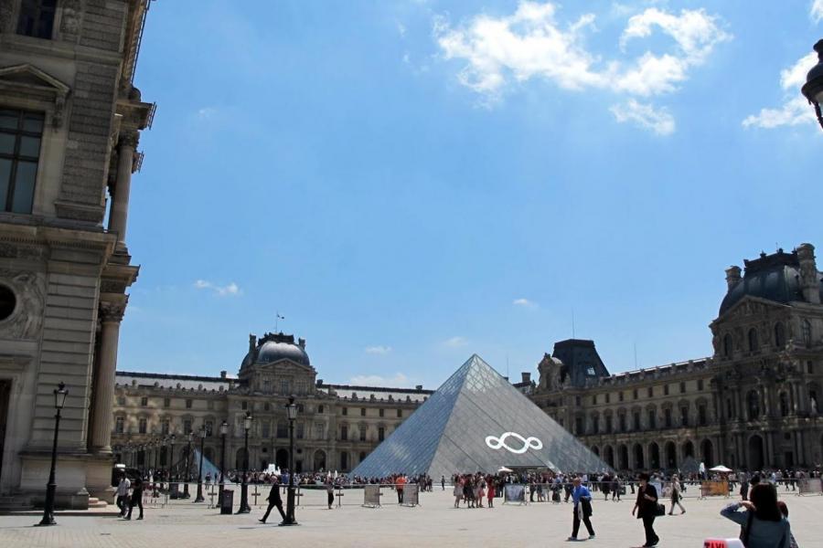 巴黎再次試行面向私人租屋市場的「房租限漲令」,此舉激起房地產業界的新一輪爭議。