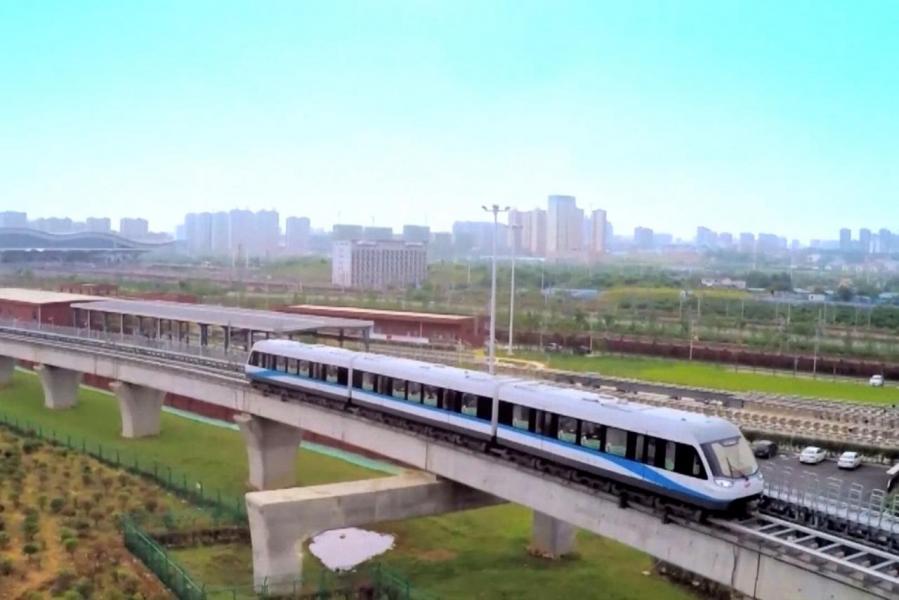 即將興建高鐵,由吉隆坡至新加坡。
