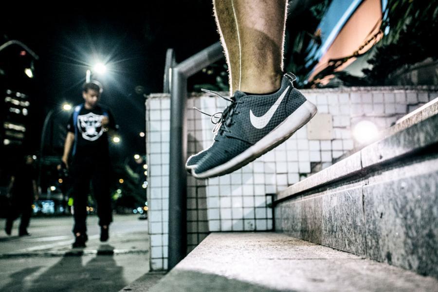 全球運動產業大哥Nike月前宣布「Consumer Direct Offense」計畫,當中包括裁減員工數目及產品款式。