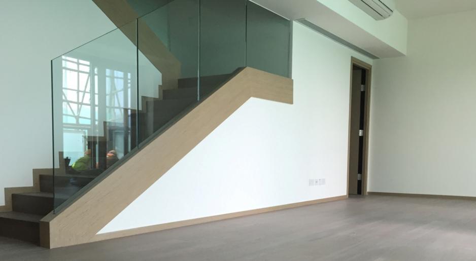 乙德投資是一間主要在香港提供建築材料及相關安裝服務的建築材料承包商,其產品包括內牆間隔材料、木地板產品、玻璃纖維混凝土產品、屋瓦、木工製品。