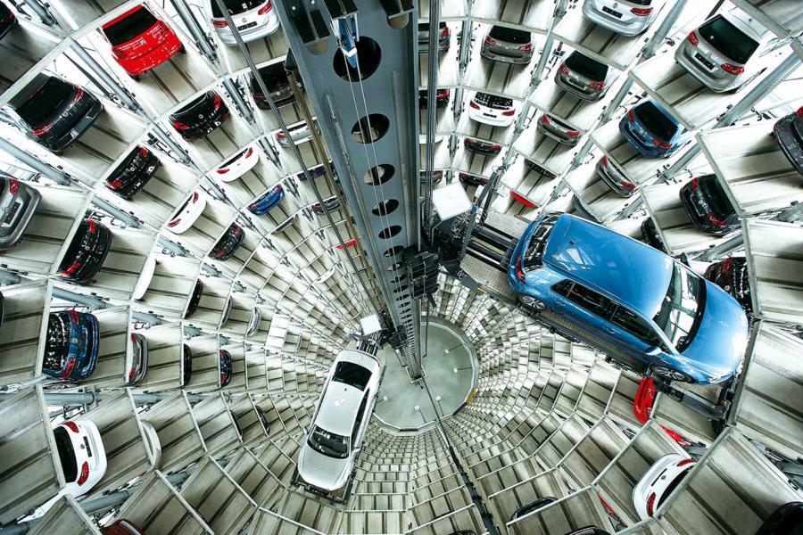 汽車業將仍然是中國對外兼併的對象。