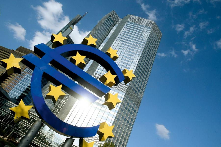有指法國和意大利向歐盟施壓,要求遏制境外資金收購歐洲本地重要企業。
