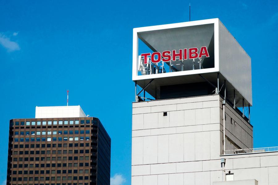日本的百年家族企業數量列位全球榜首。
