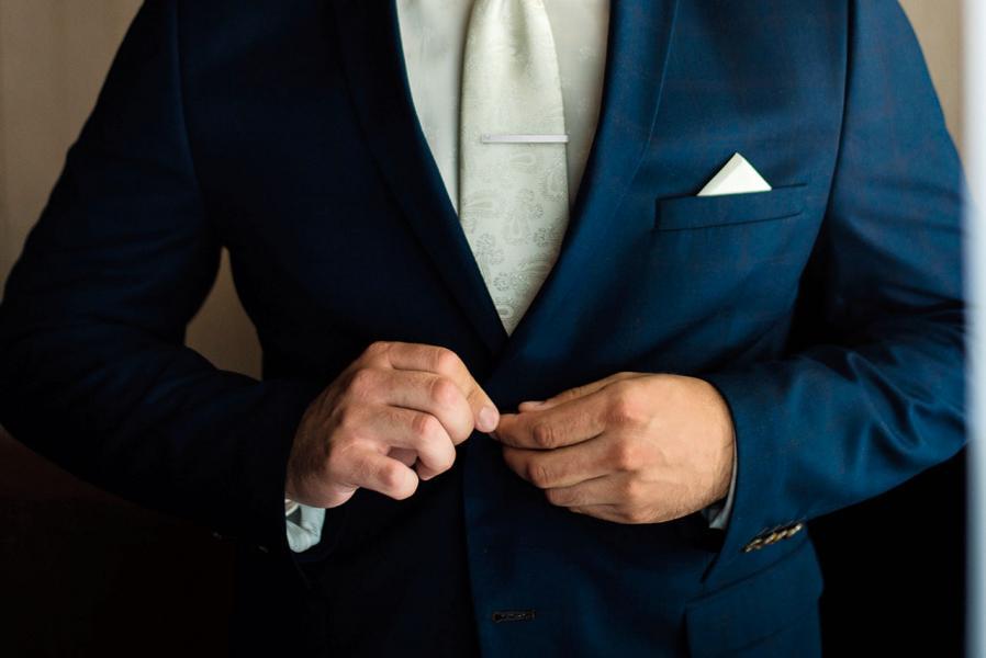 今年瑞士寶盛高端生活指數中有13個項目報升,升幅最大的為雪茄、男士西裝和法律費用。