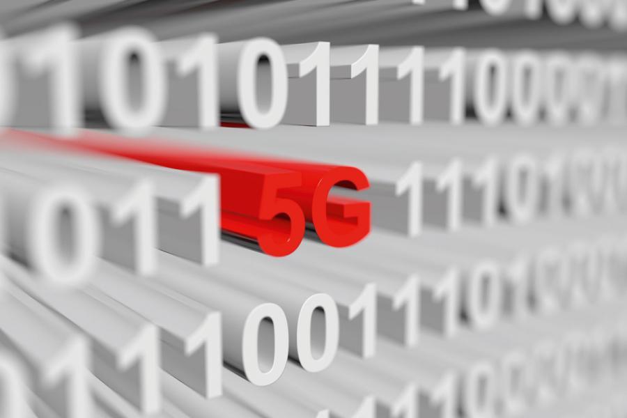 美國對中興的制裁,恐令中興的5G技術開發受阻。
