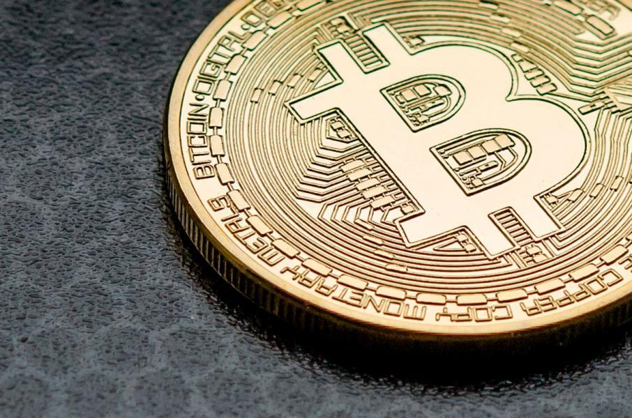 加密貨幣是建基於區塊鏈作為支付技術的數碼貨幣,比特幣就是其代表者。