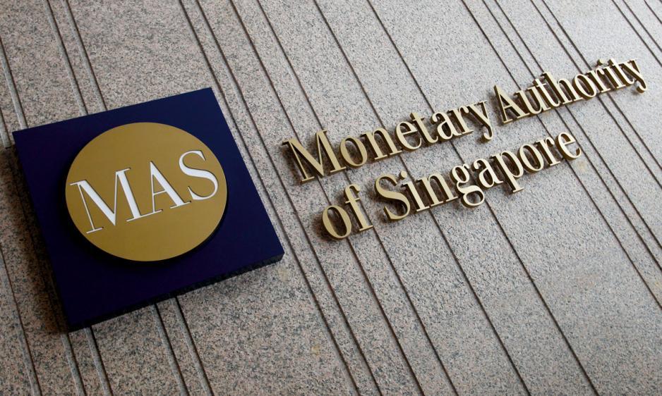 新加坡金融管理局也開始積極規管ICO,有意發展成亞洲ICO的樞紐。