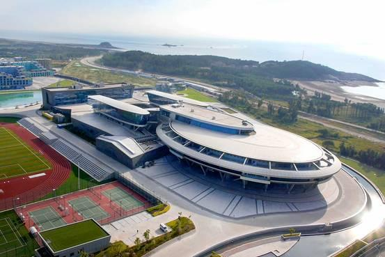 今天(6/12)公布第三季業績的網龍(0777),近日走勢出現強勁反彈。