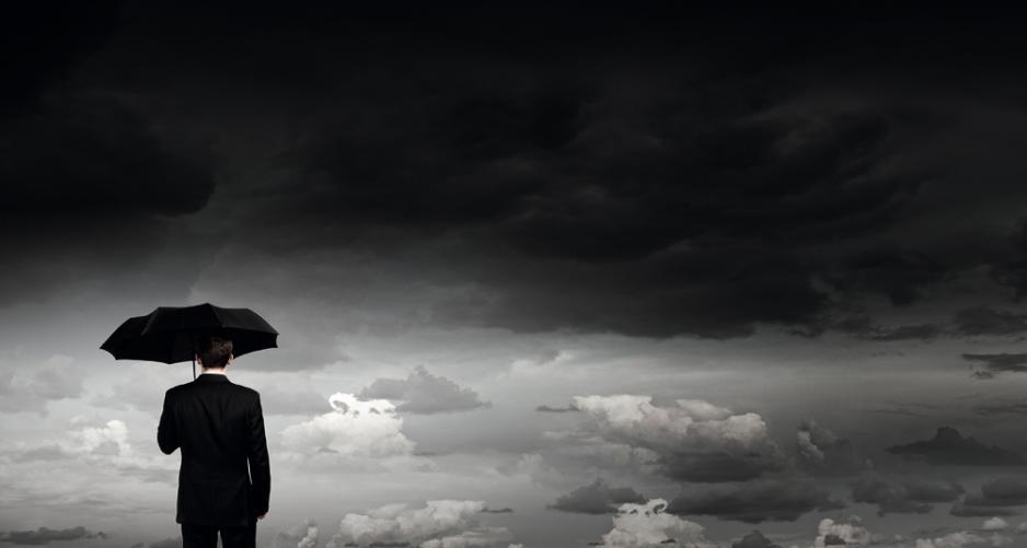 投資者應未雨綢繆
