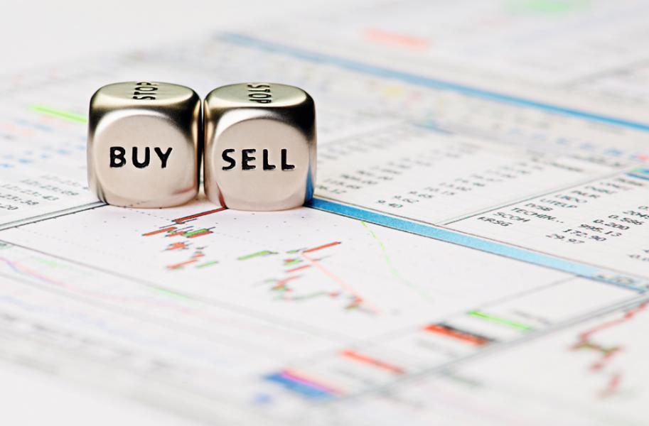市場關注的縮表計劃的細節。