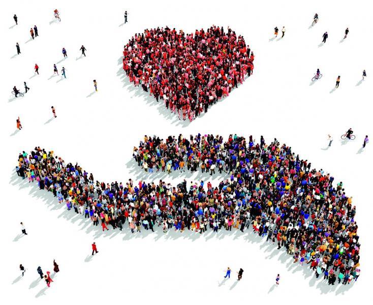 近年有關「創造共享價值」(CSV)相關議題成為商界焦點。
