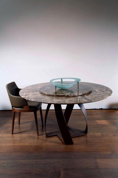 每個Potocco的產品,都是意大利工藝的示範作。