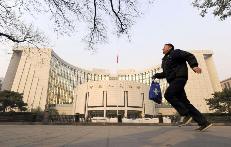 不排除中央政府認為中港股市升勢過急,藉抽緊資本市場銀根令股指回調降溫。